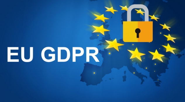 Privacy, cosa cambia con l'adozione del regolamento europeo