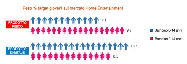 graf3.jpg
