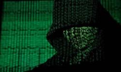 hacker647_051417014610
