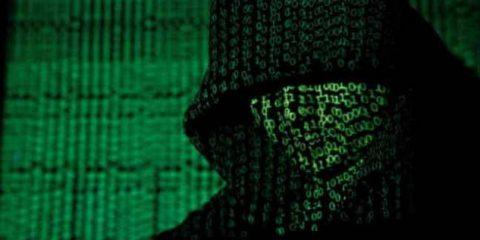 WannaCry, l'allarme cybercrime non si placa. Seconda ondata partita in Cina