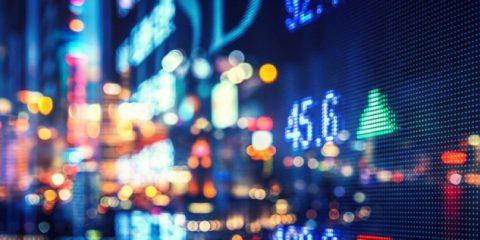 Accenture. dall'AI alla blockchain, i 5 tech trend nel futuro del Banking