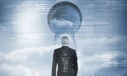 insider-threats-tackling-the-human-element-of-cybersecurity