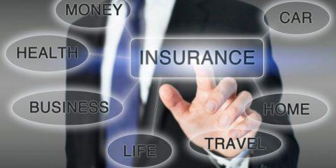 Della Vecchia (Accenture), 'Innovazione tecnologia e AI salveranno le assicurazioni'