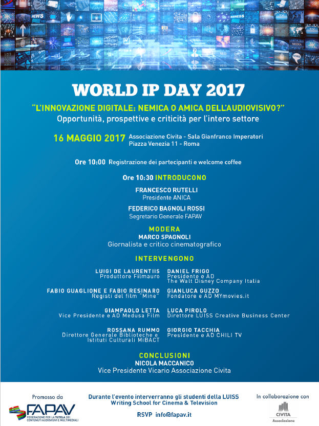 ip day def