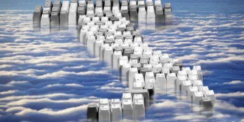 PA digitale, bozza piano triennale: Spid obbligatorio entro marzo 2018