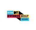 mtv-awards