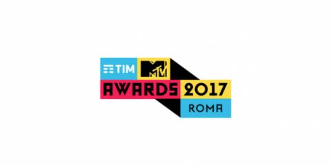 #ItalianMTVAwards, Tim title sponsor dell'evento musicale a Piazza del Popolo
