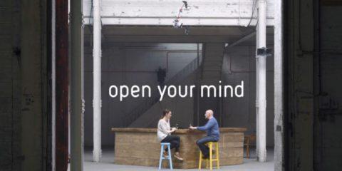 Spot & Social. La bella campagna #OpenYourWorld di Heineken e lo 'scivolone' della Pepsi