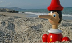 pinocchio_nella_sabbia