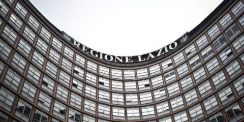 I comuni digitali del Lazio, giornata di studio il 25 maggio in Regione