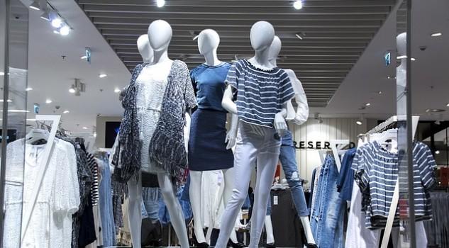 retail-apocalypse