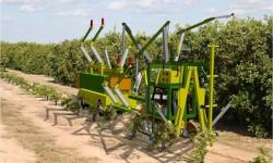 robot-agricoltura