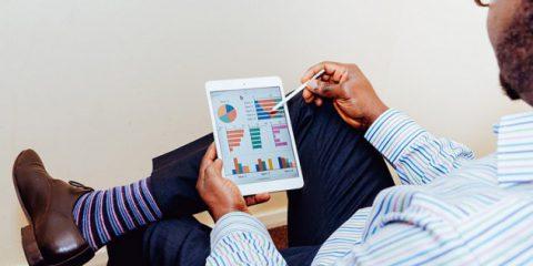 Data Protection, più del 50% delle aziende impreparate per il nuovo regolamento Ue
