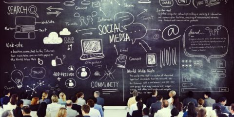 AssetProtection. I social network sono un vettore di stupidità?