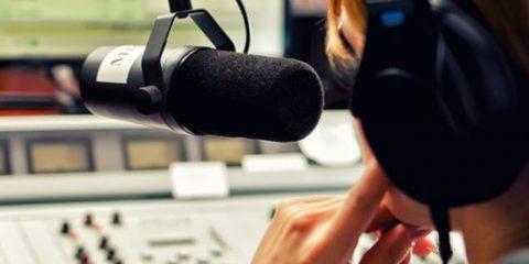Pubblicità in radio, nel mese di marzo -0,1% di fatturato rispetto lo scorso anno