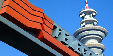 Telecom Italia, incognita futuro. HSBC: Iliad e Open Fiber minacce serie