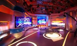 Rai-Campo-Dall'Orto-piano-news