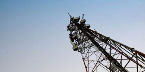 G7 Taormina, Tim potenzia reti fisse e mobili con la rete 4.5G