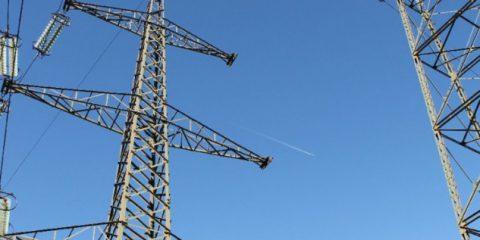 Energia, ok della commissione UE per incentivi sulla cogenerazione per le imprese