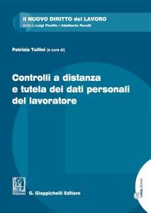 tutela_privacy