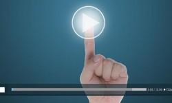 consiglio-Ue-regole-video-social-media-come-broadcaster