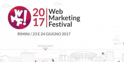 Webmarketingfestival.it