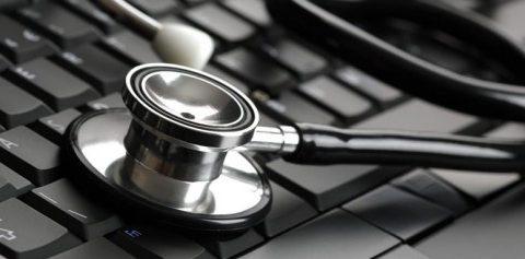People&Tech. Tecnologie e benessere, una relazione complicata?