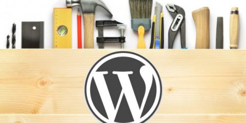 WordLift, intelligenza artificiale in aiuto a WordPress