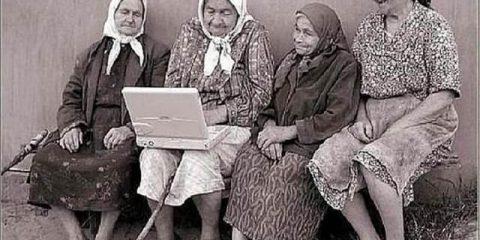 Donne irresistibili: con i piedi nella tradizione e la testa nell'innovazione (Basilicata 1997)