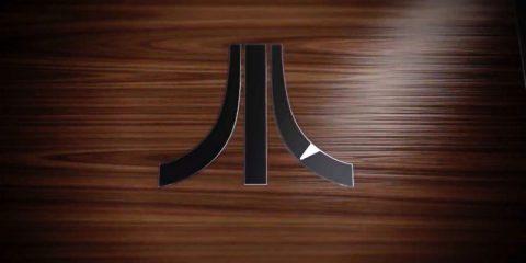 Atari torna a produrre console con Ataribox