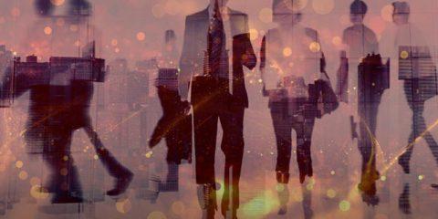 Libro Bianco sulla comunicazione digitale e l'advertising, parola d'ordine 'trasparenza'