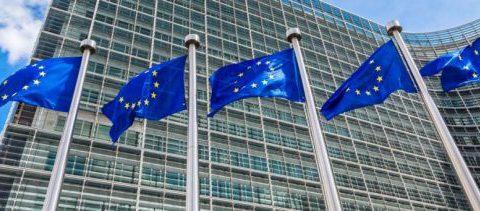 ePrivacy, Europarlamento contro le backdoors dei Governi per decrittare contenuti a scopi investigativi