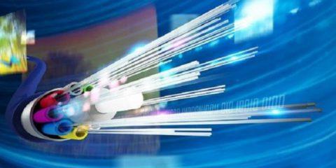 Banda ultralarga, arriva la connessione 200 megabit di Tim in 1.300 comuni italiani