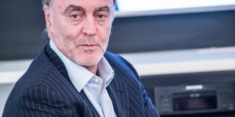 'Roaming Zero? Chiesta deroga a Agcom perché penalizza gli MVNO'. Intervista a Massimo Castelli (Tiscali)