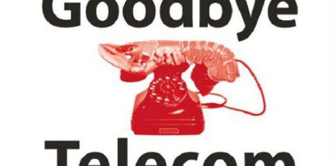 Cittadini Attivi. Il Belpaese in svendita: alcune riflessioni su 'Goodbye Telecom' di Maurizio Matteo Dècina