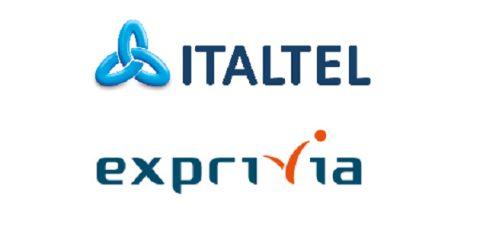 Italtel Exprivia, parte a Genova lo sportello virtuale per i cittadini