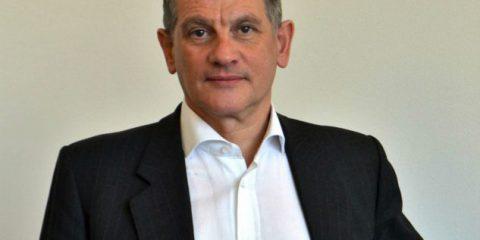 Marco Gandini