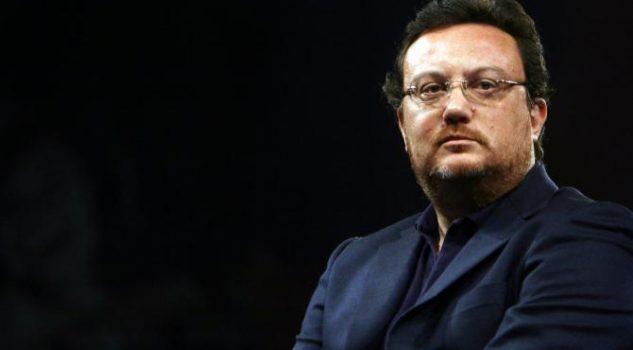 Rai: cda nomina Andrea Montanari direttore Tg1. Greco a Gr e Radio1