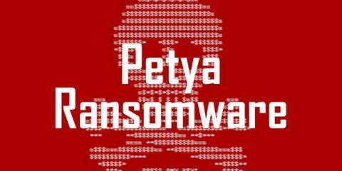 Cybersecurity, l'industria 4.0 nel mirino di Petya. I primi casi in Italia