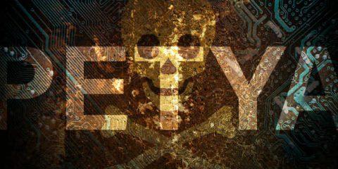 Petya, 65 Paesi coinvolti dall'attacco. Governo italiano, nessun rischio per la sicurezza nazionale