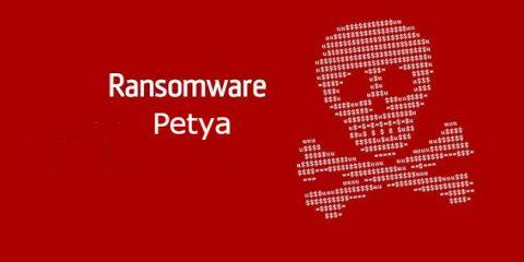 Cyber security, nuovo attacco ransomware globale. Italia la più colpita nell'UE