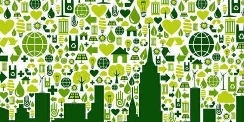 Rinnovabili, senza efficienza energetica CO2 ancora troppo alta. Italia terza nell'UE per emissioni