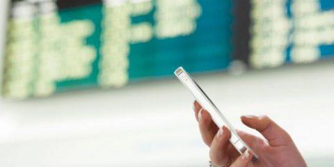 Stop Roaming, costi dimezzati del 50% in tutta europa per il mobile