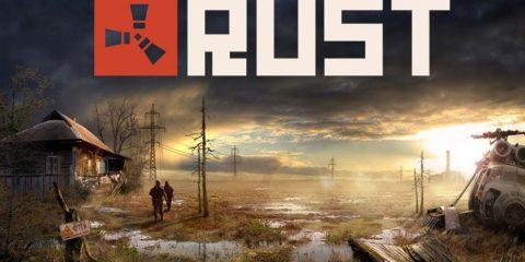 Oltre 4 milioni di dollari rimborsati su Steam da Rust