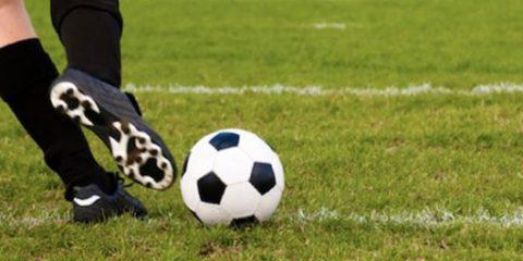 Serie A, Dazn (Perform) tratta i diritti di ritrasmissione con Sky, Mediaset e le telco