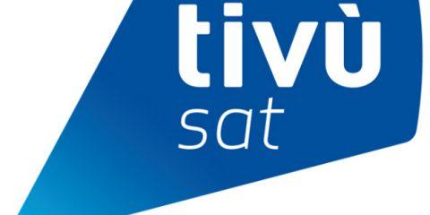 Tivùsat, con l'arrivo di VH1 e Spike sono 96 i canali offerti al pubblico (30 in HD)