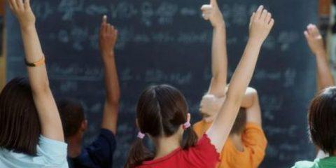 Miur, dal 16 gennaio al via le iscrizioni online al nuovo anno scolastico