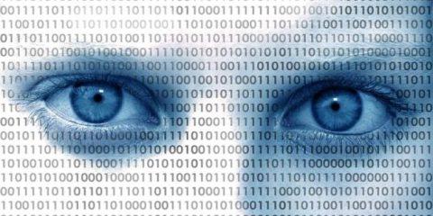 Big Data, Italia apripista Ue. Indagine Antitrust, Agcom e Garante Privacy sui rischi del 'nuovo petrolio'