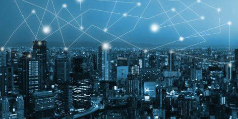 Blockchain, si moltiplicano le soluzioni per un mercato globale da 2,3 miliardi nel 2021