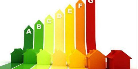 Elettrodomestici e consumi, ecco le nuove etichette energetiche da A a G